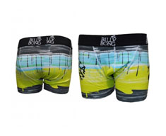 Billabong cueca imperial