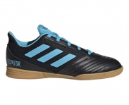 Adidas sneaker of futsal predator 19.4 in sala jr