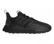Adidas sapatilha questar flow k