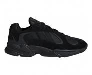 Adidas zapatilla yung 1