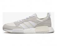 Adidas zapatilla bostonsuperxr1