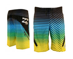 Billabong boardshort dom1nate jr