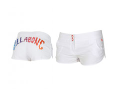 Billabong boardshorts ariel 19 w