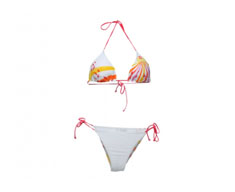 Billabong bikini sunnydays