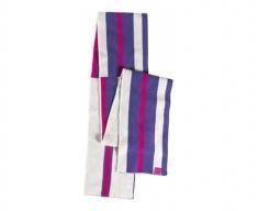 Adidas bufanda stripy