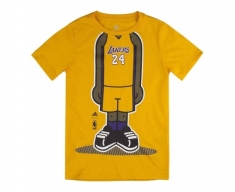 Adidas t-shirt gfx jr