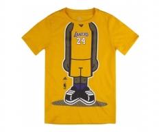 Adidas camiseta gfx jr
