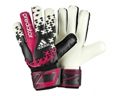 Adidas gloves of goalkeeper pred replique