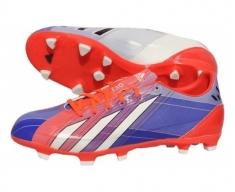 Adidas bota de futebol f30 fg messi