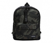 Adidas backpack classic s