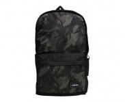 Adidas backpack camuflado classic