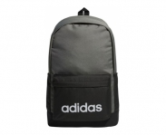 Adidas backpack classic xl