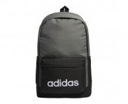 Adidas mochila classic xl