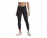 Reebok leggings training essentials vector w