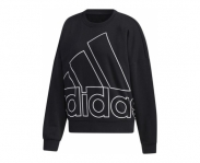 Adidas sweat graphic w