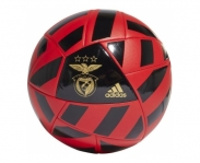 Adidas soccer ball official s.l. benfica 2020/2021