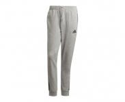Adidas calça fato de treino essentials 3s