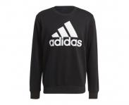 Adidas sweat essentials big logo