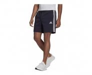 Adidas calção aeroready essentials 3s