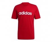 Adidas t-shirt essentials logo