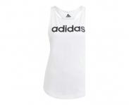 Adidas t-shirt de alça essentials w