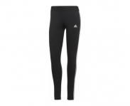 Adidas legging essetnials 3s w
