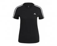 Adidas t-shirt essentials 3s w