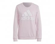 Adidas sweat essentials w