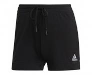 Adidas calção essentials slim 3s w