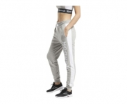 Reebok pants fato of treino linear logo w