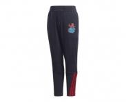 Adidas calça fatos de treino disney superheros avengers k