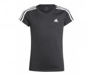 Adidas t-shirt designed 2 move girls