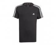 Adidas t-shirt essentials 3s boys