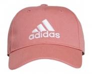 Adidas boné graphic k