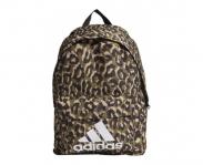 Adidas mochila bos