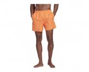 Adidas calção de banho solid swim