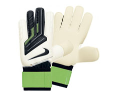 Nike gloves of goalkeeper gk spyne pro c/estabilizador fingers