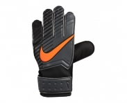 Nike luvas de guarda redes match kids