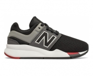New balance sapatilha gs247 jr
