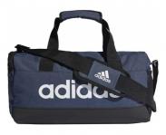 adidas SACO essentials duffel xs