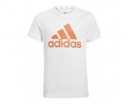 adidas t-shirt essentials boys