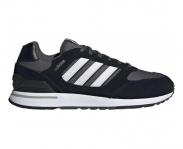 adidas sapatilha run 80s