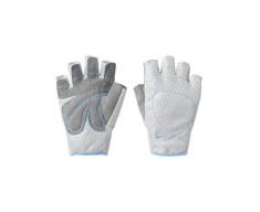 Nike gloves womens lghtwght fitness