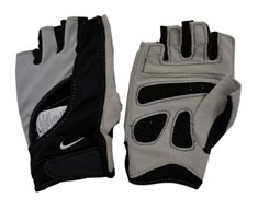 Nike gloves wmns fitness elite