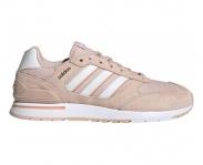 adidas Sapatilha Run 80s W
