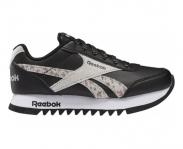 Reebok Sapatilha Royal Classic Jogger 2 Platform K
