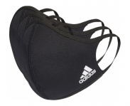 Adidas máscara pack3 m/l