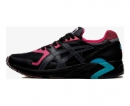Asics gel ds trainer og
