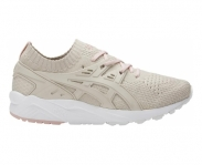 Asics sneaker gel kayano trainer knit
