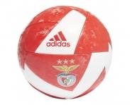 adidas Bola de Futebol Oficial S.L. Benfica 2021/2022